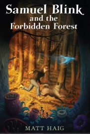 Samuel Blink and the Forbidden Forest PDF Download