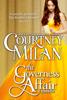 Courtney Milan - The Governess Affair ilustración