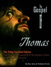 The Gospel Of Thomas Enhanced Version