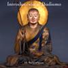 H. Saddathissa - IntroducciГіn al Budismo ilustraciГіn