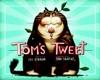 Toms Tweet