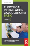 Electrical Installation Calculations Basic 9th Ed
