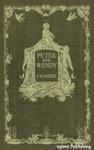 Peter Pan Illustrated  FREE Audiobook Download Link