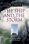 The Ship And The Storm Hurricane Mitch And The Loss Of The Fantome
