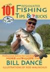 IGFAs 101 Freshwater Fishing Tips  Tricks