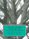 Plant Stems