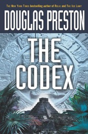 The Codex PDF Download
