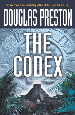 The Codex PDF Download