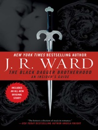The Black Dagger Brotherhood PDF Download