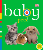Baby: Pets! (Enhanced Edition)