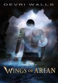 Wings of Arian