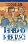 Rhineland Inheritance Rendezvous With Destiny Book 1