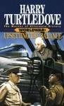 Upsetting The Balance Worldwar Book Three