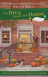 The Diva Haunts the House PDF Download