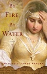 By Fire By Water