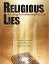 Religious Lies