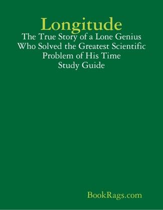 Longitude image
