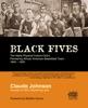 Black Fives