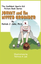 Johnny and the Missed Grounder read online