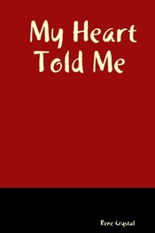 Download My Heart Told Me