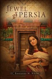 Jewel of Persia PDF Download