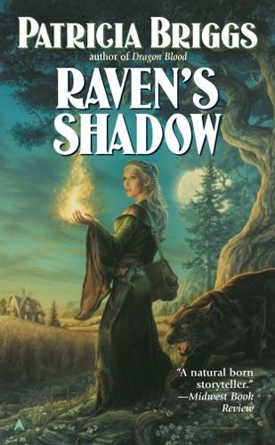 Patricia Briggs - Raven's Shadow