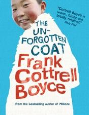 Download and Read Online The Unforgotten Coat