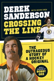 Download and Read Online Crossing The Line