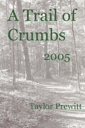 A Trail of Crumbs 2005 image