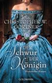Download and Read Online Der Schwur der Königin
