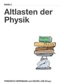 Altlasten der Physik