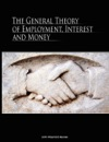 The General Theory Of Employment Interest And Money By John Maynard Keynes