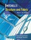 Mitchells Structure  Fabric Part 1