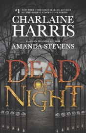 Dead of Night PDF Download