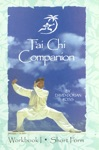 The Tai Chi Companion