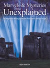 Marvels  Mysteries Of The Unexplained