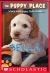 The Puppy Place 22 Bella