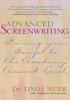 Advanced Screenwriting - Linda Seger