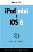 iPad mini & iOS 6