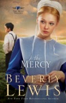Mercy The Rose Trilogy Book 3