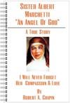 Sister Albert Marchetti