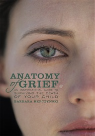 Anatomy Of Grief