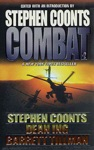 Combat Vol 2