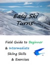 Easy Ski Turns