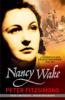 Peter FitzSimons - Nancy Wake Biography Revised Edition  artwork