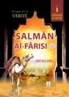 Salman Al-Farisi RA
