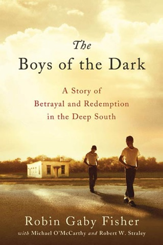 The Boys of the Dark PDF Download