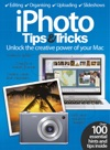 IPhoto Tips  Tricks