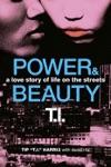 Power  Beauty