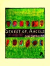 Street Of Angels